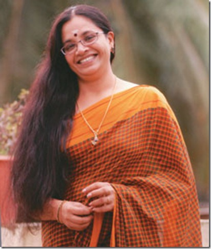bhagyalakshmi_still11