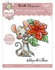A369_Henry-hugging-flower