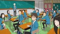 [HorribleSubs] Tsuritama - 01 [720p].mkv_snapshot_14.21_[2012.04.12_16.50.32]
