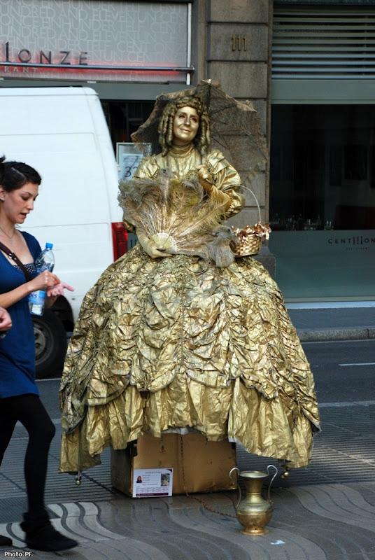 living-statues-larambla14