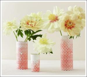 flower-pop-final_gal