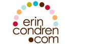 Erin Condren dot com