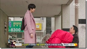 Miss.Korea.E19.mp4_001175669_thumb