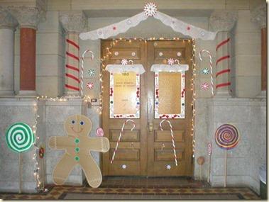 decoración navideñaa1