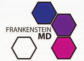 FrankensteinLogoTmp-300x300