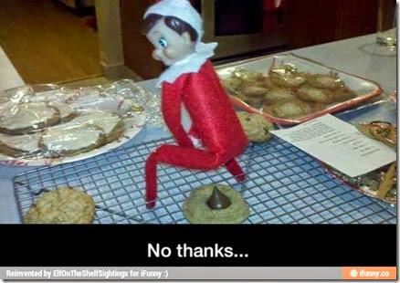 elf_cookies2