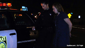 News_120211_Burglary_MidTown_Mav-008.jpg