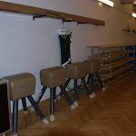 Sportstaetten - indoor 15.jpg