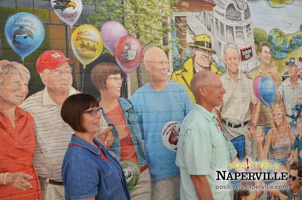 Naperville Loves a Parade Dedication090114 (142)