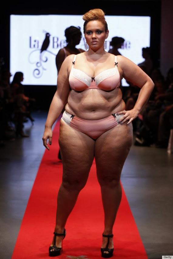 News, Historical Heritage, Sports & Gossip!: Pulp Fashion Week ...