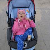 Małe Gacno 6