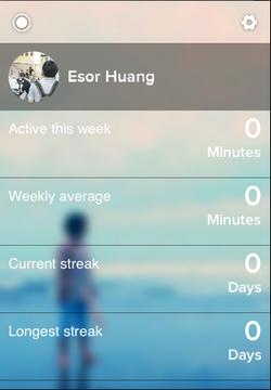 Human_ Move 30 minutes-11
