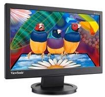 ViewSonic-VA1601w-LED-LCD