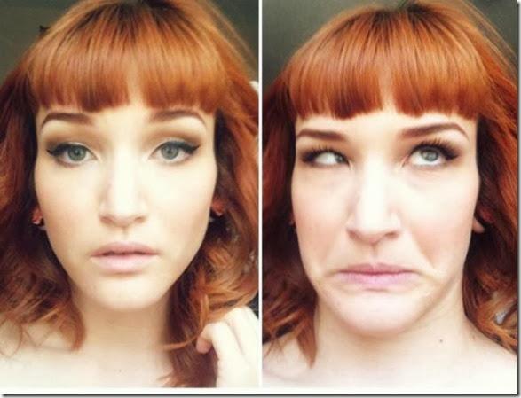pretty-girl-unattractive-face-038