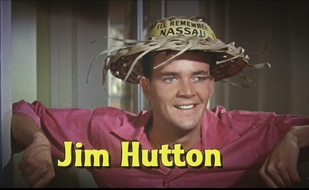 jim_hutton_straw_hat