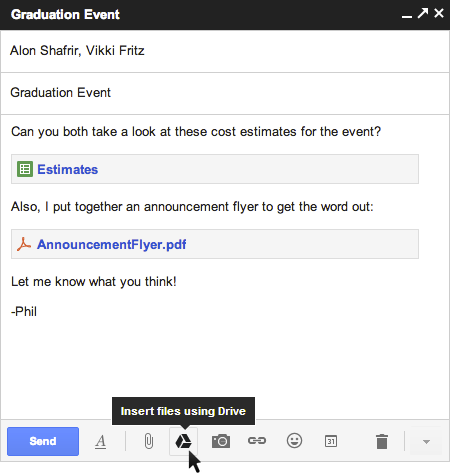 gmail-drive