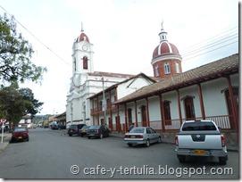 Subachoque Cundinamarca