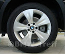 bmw wheels style 213