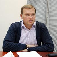 Thumbnail image for Олег Денисюк (PocketBook): «Нам никуда не деться от электронных учебников»