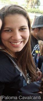 Paloma Cavalcanti (310x800)