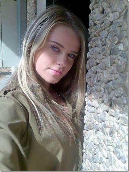 israeli-defense-girls-15