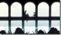 Sordemo Sekai - 02 -11