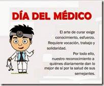 Saludo dia del medico 2 1