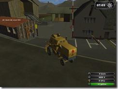 valsesia-map-farming-simulator