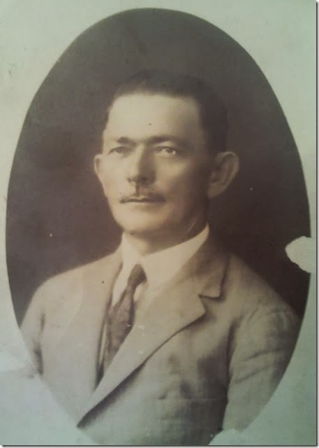 Manoel Ramos Gordiano
