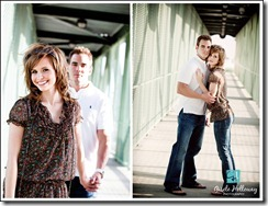 engagement_shoot-09