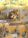 ...хорошее Язык: английский Год издания: 2001 Страниц: 26 Несколько покрывал, картина, игрушки в технике пэчворк.