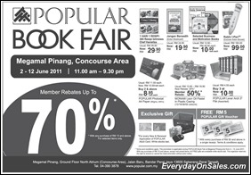 popular-book-fair-2011-EverydayOnSales-Warehouse-Sale-Promotion-Deal-Discount