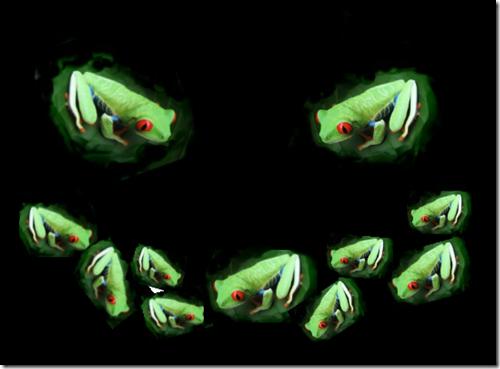 Freaky_Frog_Halloween_Mask
