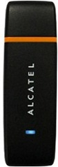 Alcatel-One-Touch-X220-Data-Card