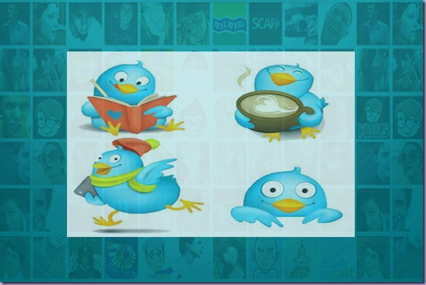 Twanalyst-Twitter-Personalidade