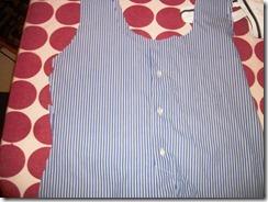 shirt recon (1)