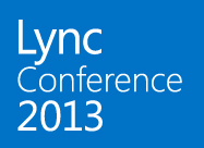 Microsoft Lync Conference 2013 - Google Chrome_2013-02-16_22-01-56