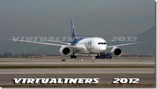 SCEL_V278C_0048_Boeing_787_LAN_CC-BBA