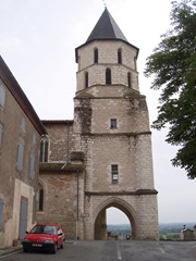 2009.05.21-056 église