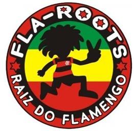 Flaroots