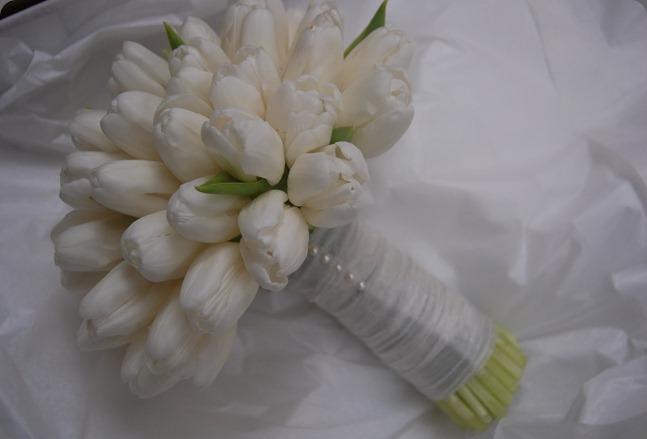 100_0068 mood flowers
