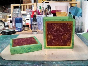 PoinsettiaBox12