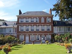 2006.08.25-025 maison Vaquerie à Villequier