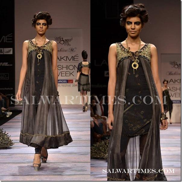 Babita_Malkani_Sleeveless_Designer_Salwar_Kameez