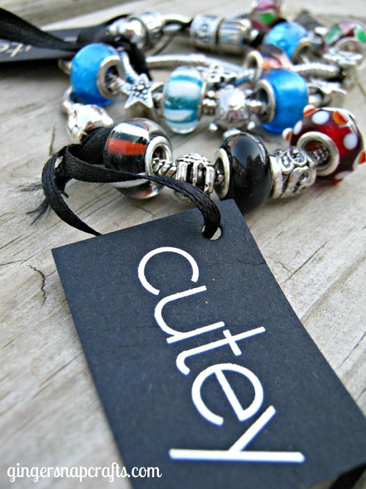 cutey bracelets 2