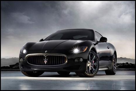 71515_Papel-de-Parede-Maserati-Gran-Turismo-S_1440x900