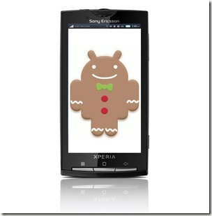 x10-gingerbread