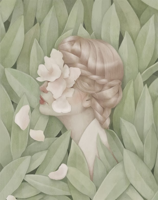 hsiao-ron cheng 2