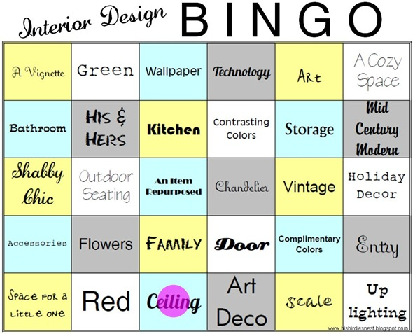 IntDesginBingo1