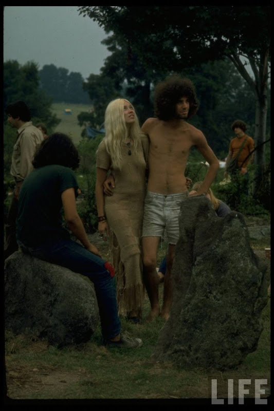 woodstock16mt2.jpg